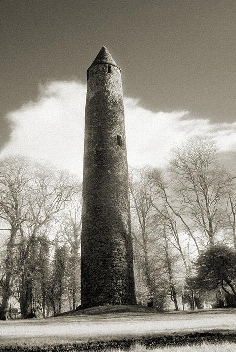 antrim-round-tower-31