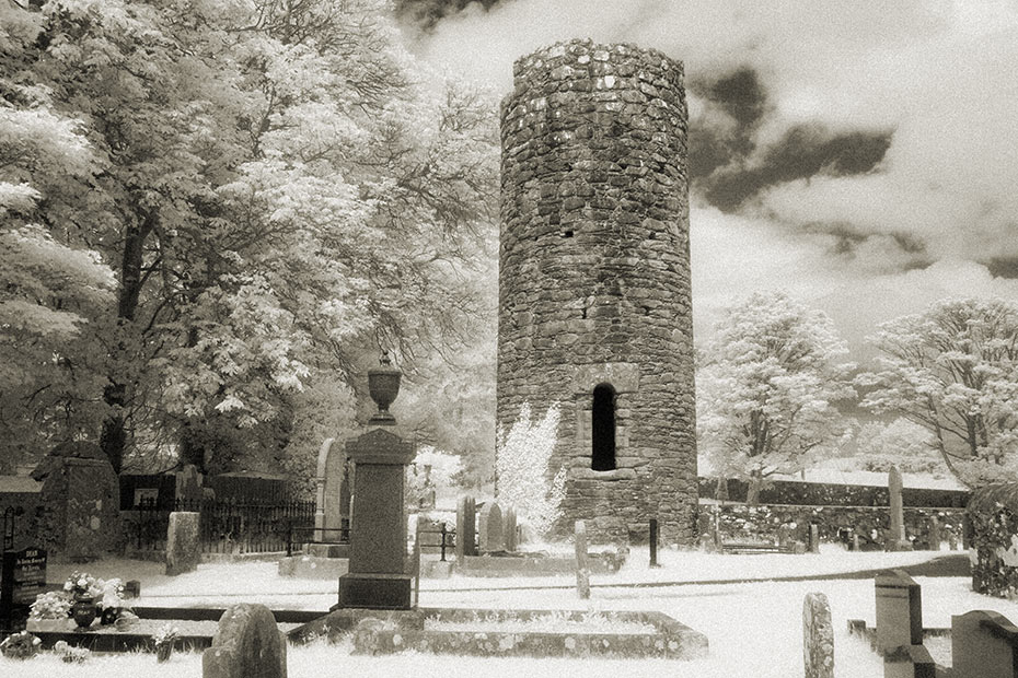 armoy-round-tower-1