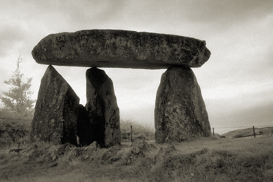 ballykeel-dolmen-4