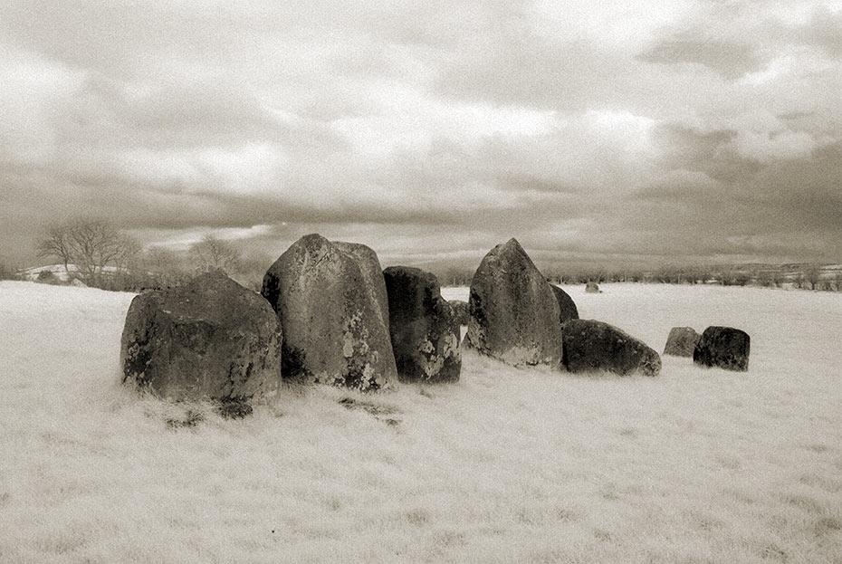 ballynoe-stone-circle-3