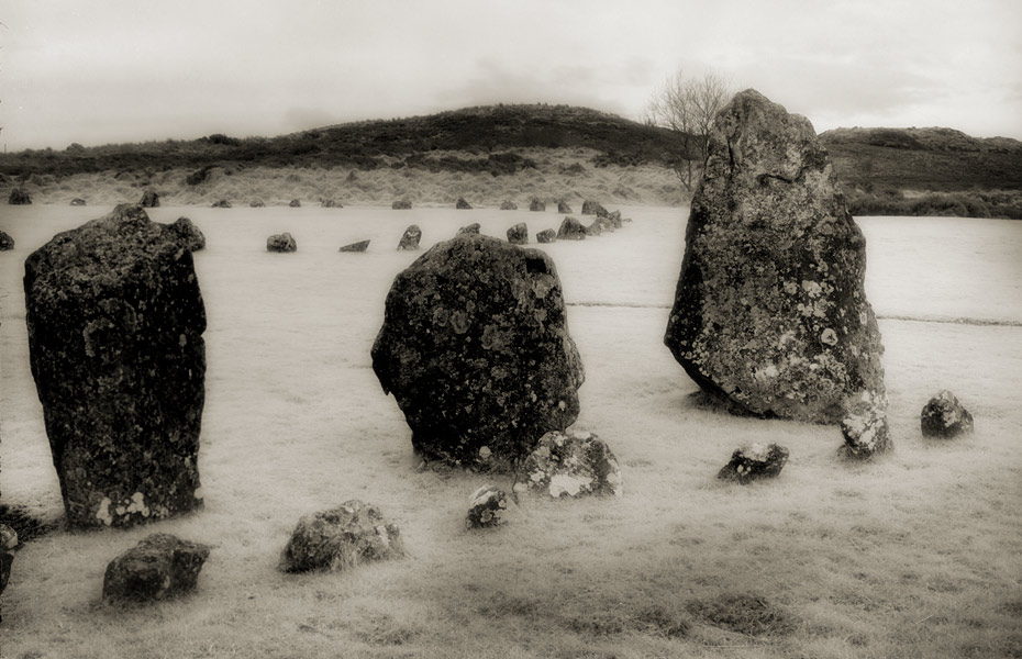 beaghmore-stone-circles-2