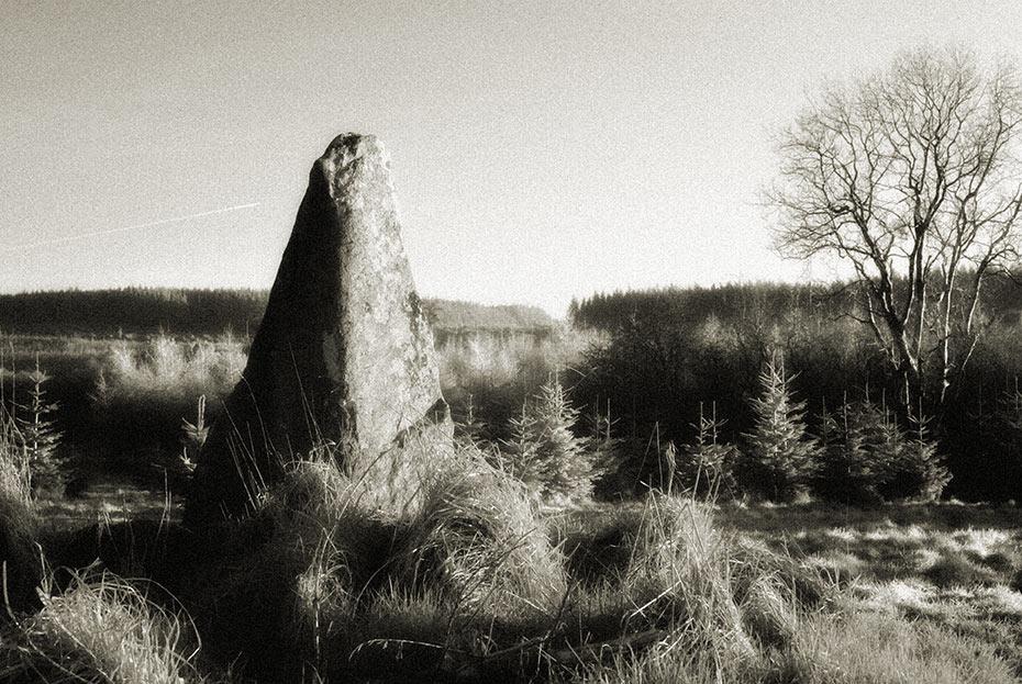 breen-standing-stone-2