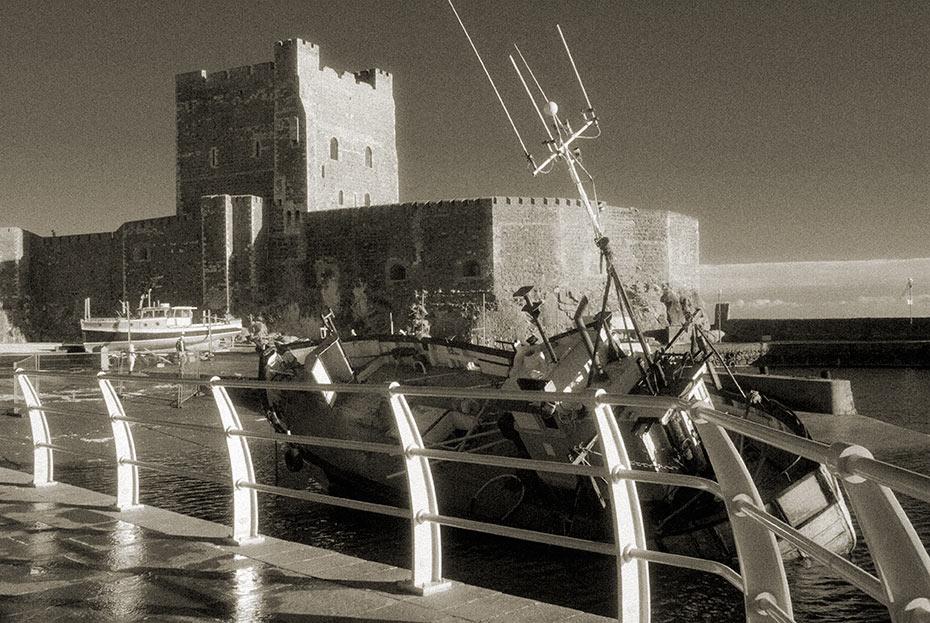 carrickfergus-castle-2