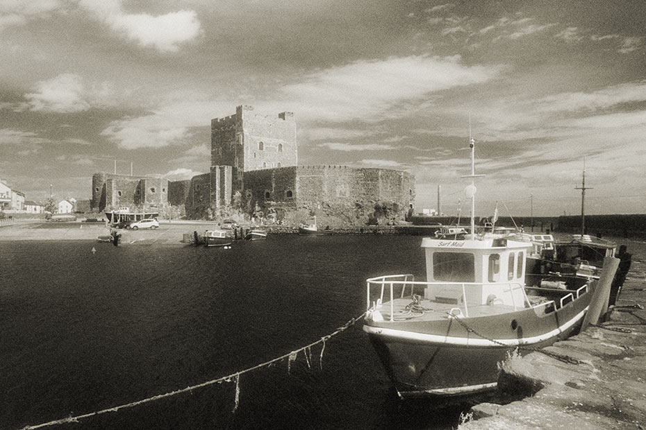 carrickfergus-castle-3