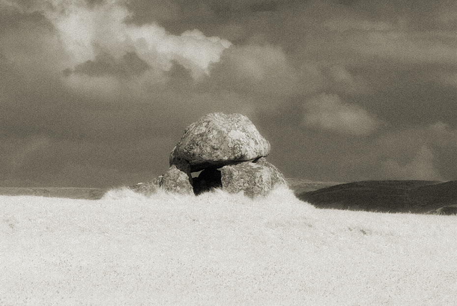carrowmore-tomb-4-3