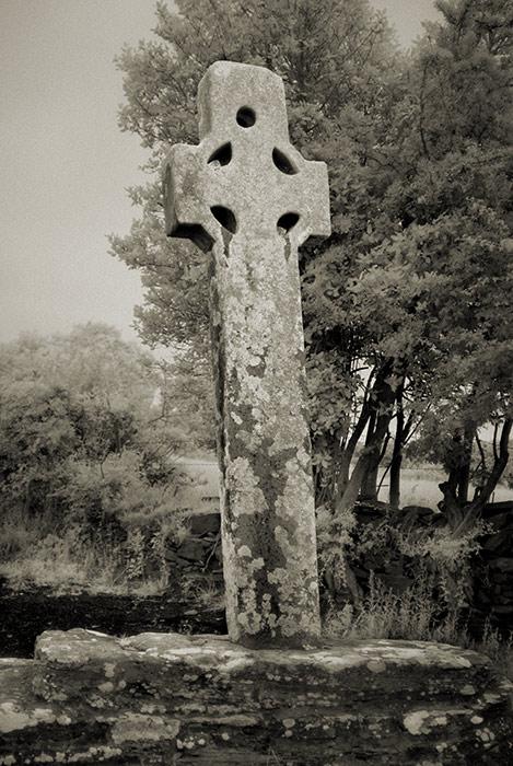 Cooley Cross