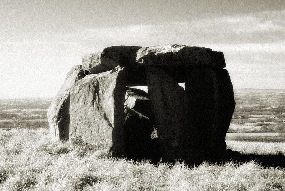 craigs-dolmen-2