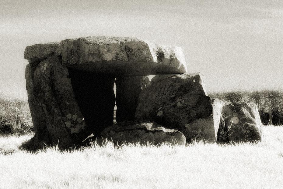 craigs-dolmen-3