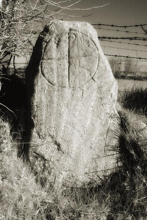 drumaqueran-chi-rho-stone-2