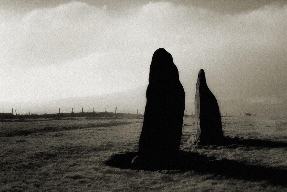duncarbit-standing-stones-2