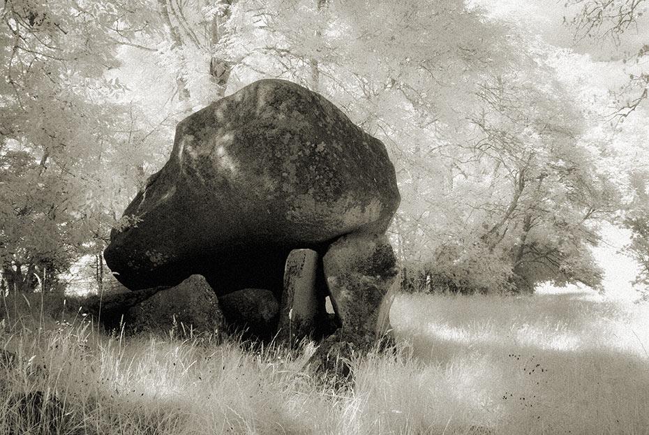 goward-dolmen-1