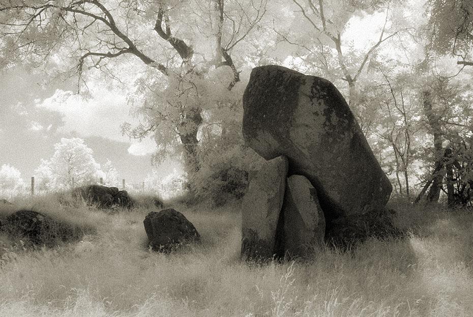 goward-dolmen-2