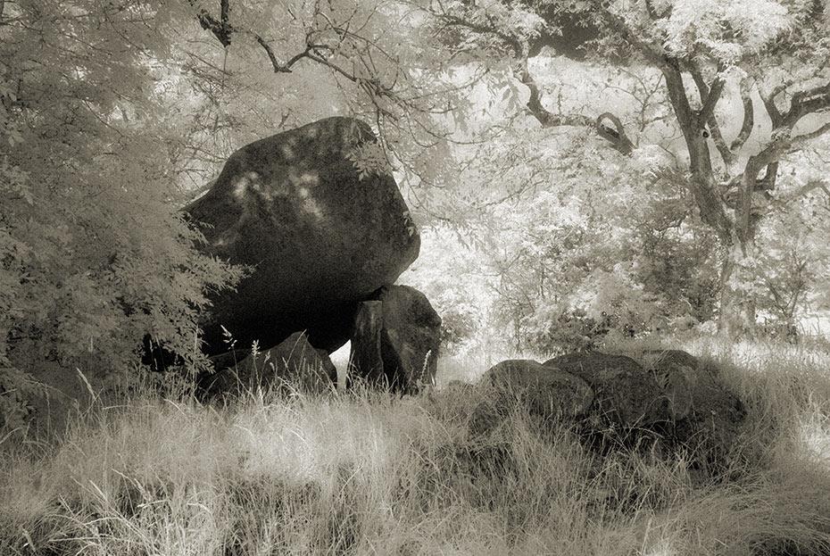 goward-dolmen-3