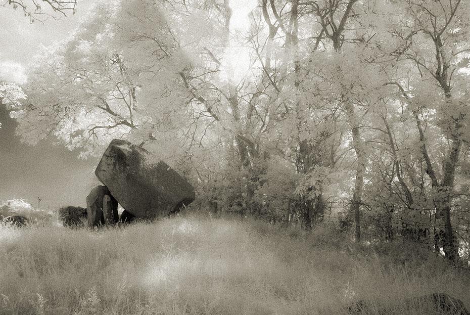 goward-dolmen-4