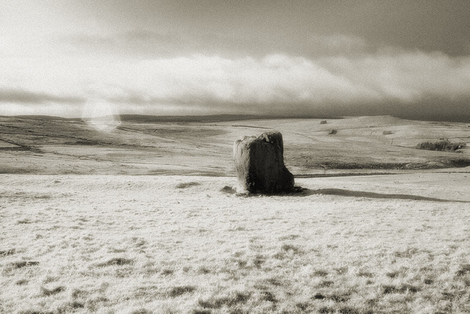 linford-standing-stone-2