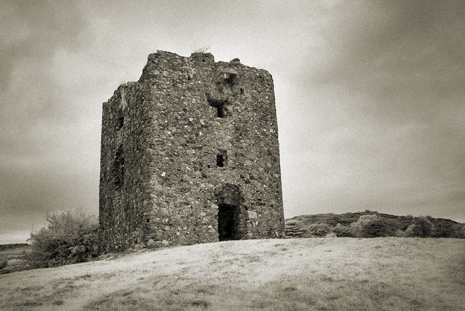 moyry-castle