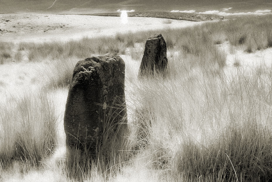 the-maidens-standing-stones-1
