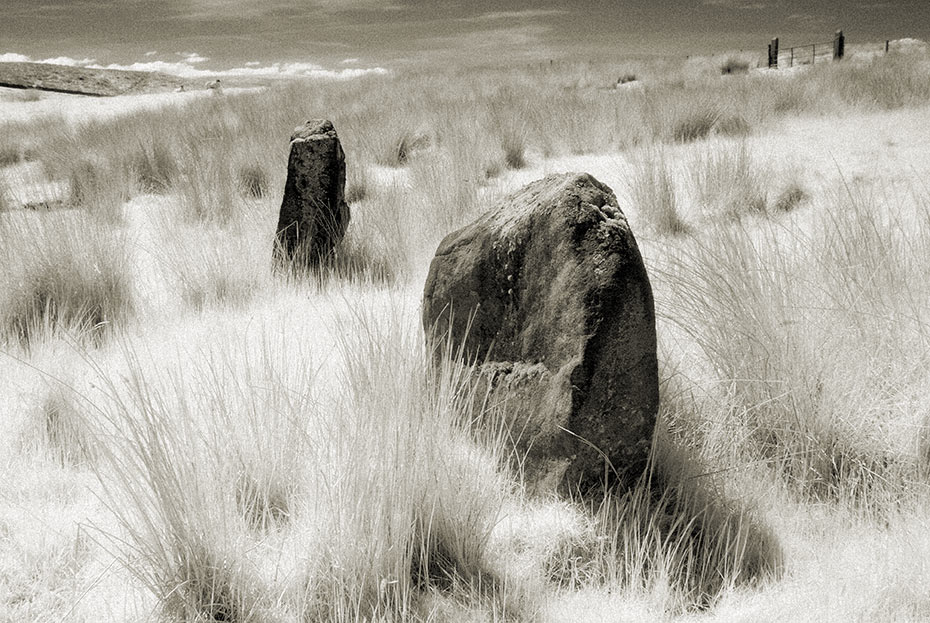 the-maidens-standing-stones-2