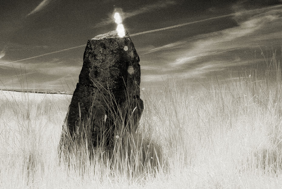 the-maidens-standing-stones-5