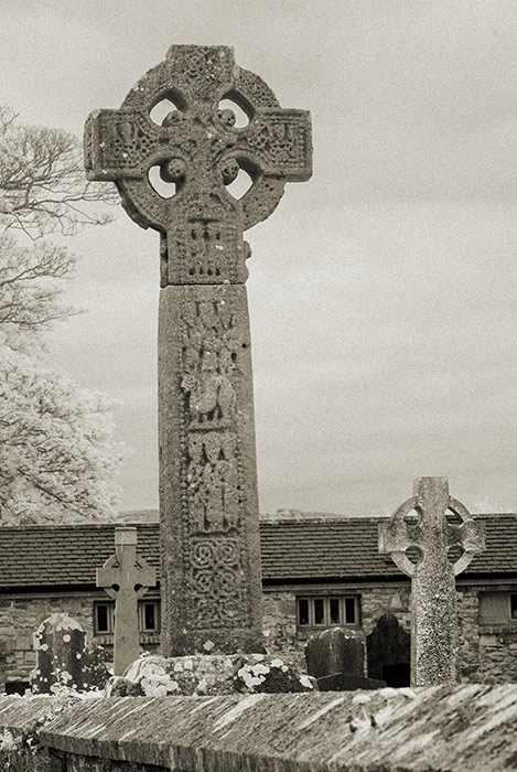 drumcliff-high-cross-01