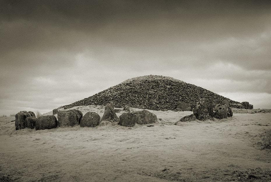 Loughcrew Megalithic Complex