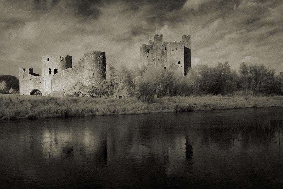 Trim Castle,