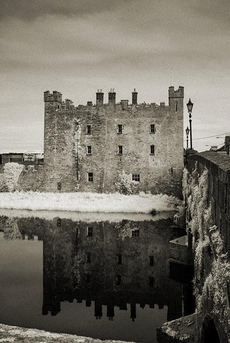 Whites Castle