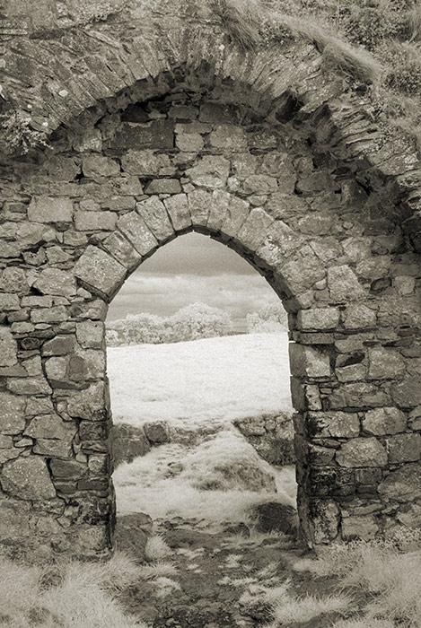 Castleroche