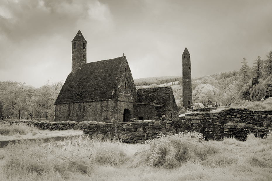 st kevin's - 930×620